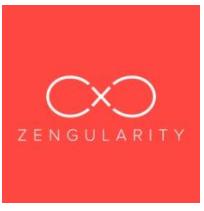 Zengularity