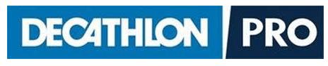 decathlon-pro