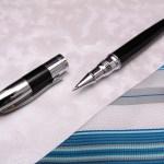 Les 5 idées fausses autour de la signature électronique