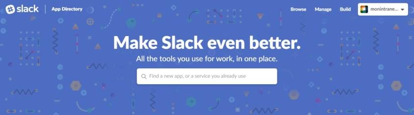 slack-applications