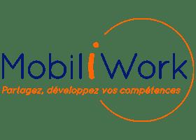 Mobiliwork