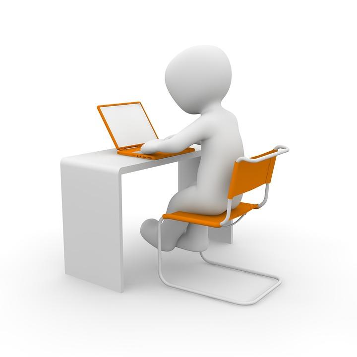 laptop-1019782_960_720