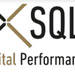 SQLI Paris accélère son développement et recherche 150 nouveaux talents