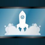 Les Plugins WordPress incontournables pour votre site Internet