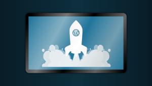 wordpress-fun