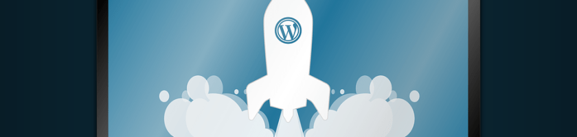 wordpress-fun