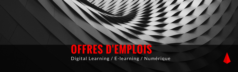 offres-emplois-digital-learning