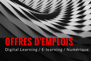 offres-emplois-digital-learning