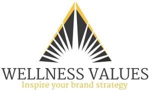 Wellness Values