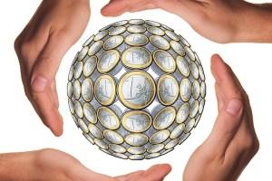 avantages-sociaux-remunerations