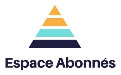 espace-abonnes