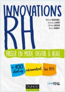 innovationsRH