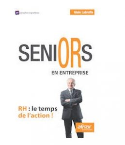 seniors-entreprise