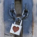 65% des salariés français sont satisfaits de leur équilibre entre vie professionnelle et vie privée