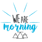 We are Morning