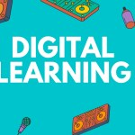 100 verbatims sur … le E-learning et le Digital Learning