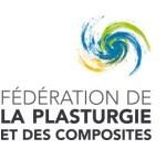federation-plasturgie-composites