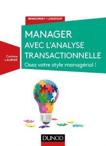 Manager ave l'analyse transactionnelle