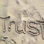 La Boîte à outils de la confiance en soi