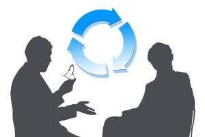influence-dialogue