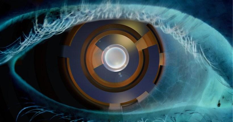 intelligence-articicielle-eye