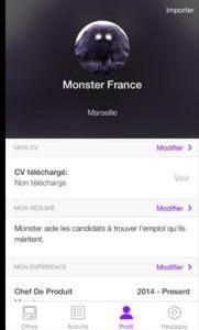Monster-nouvelle-application-mobile-2