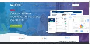 talentsoft-homepage