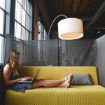 Pourquoi les grands groupes doivent recruter un Chief Freelance Officer