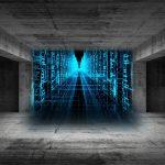 PTC annonce une version majeure de sa plateforme de Réalité Augmentée Vuforia