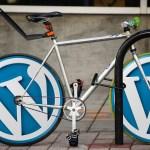 Les Plugins WordPress incontournables pour le Community Manager