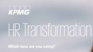 HR-transformation-KPMG