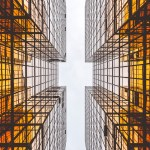 Selon une étude Fujitsu, les directives actuelles définissant les environnements de travail freinent la productivité en entreprise