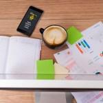 Aréas Assurances réussit sa diversification commerciale grâce au dispositif e-learning conçu par Nell & Associés