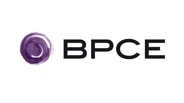 logo bpce