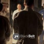 Black Belt : les codes du sport appliqués à l'entreprise