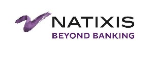 natixis assurances