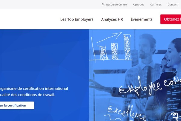 top-employeurs-homepage