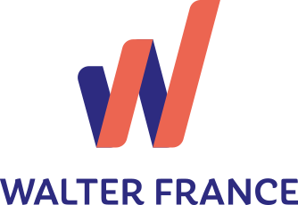 walterfrance-allinial