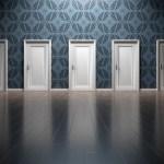 Tendances des modes de formation et projets elearning : l'embarras du choix