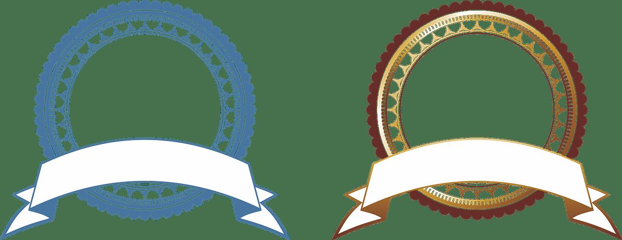 La Grande Ecole du Numérique lance un nouvel appel à labellisation
