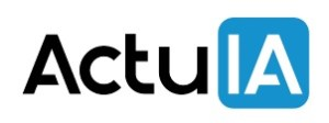 actuIA-intelligence-artificielle