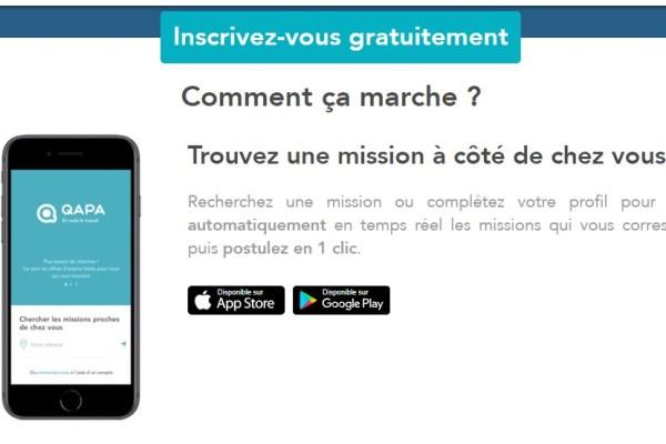 qapa-application-mobile