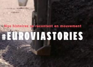 stories.eurovia