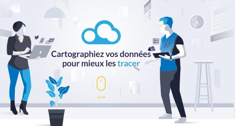 datagalaxy-homepage