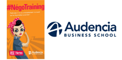 Audencia Business School