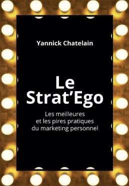 Le Strat'Ego