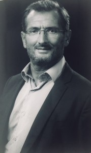 Stephane de Jotemps