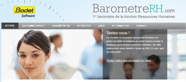 barometrerh-accueil
