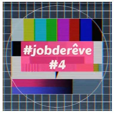 #jobdereve#4- Questionnaire-personnalite