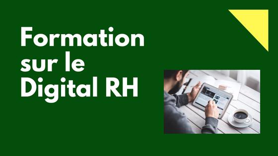 formation-digital-RH